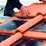Tejas-solares-fotovoltaicas