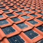 Tejas-solares-fotovoltaicas1